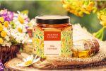 Буклет 100 КАПИТАНОВ - путешествия, мировые регаты
