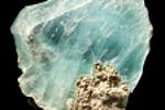 Кульдурский бруситовый рудник