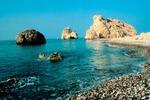 Продажа жилья на Кипре