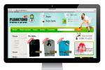 Интернет-магазин рубашек