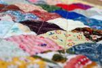 Техника шитья лоскутного одеяла (FR-RUS)