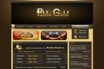 Интернет-магазин игровой валюты Ruble-Gold