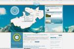 Сайт администрации Шаройского муниципального района