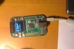 Охранная сигнализация с подключением к Ethernet сети