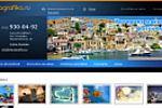 stenagrafika.ru-оптимизация интернет магазина фотообоев