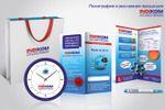 Полиграфия и рекламная продукция INDIKOM