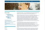 Интернет-магазин фильтров для воды water-active.ru