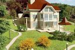 Загородный дом, ошибки при планировке