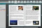 электронный учебник-конспект