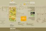 Ландшафтный дизайн-2