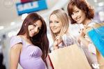 Совместные покупки в Томске. SMM ВКонтакте