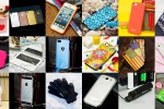 предметное имидж - фото (мобильные аксессуары) 1