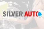Silver Auto Автомойка