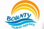 Bounty - туристическое агенство
