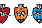 Логотипы для hockey-online.org