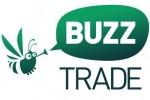 Финансовая компания BuzzTrade
