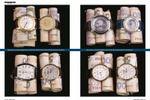 часы предметка фотосъемка XXL верстка