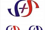 Лого S+S