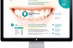 ассоциация стоматологических клиник
