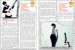 Журнал Корея