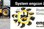 Каталог оборудования компании Engcon (SV>RU)