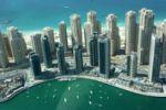 Внешняя политика ОАЭ