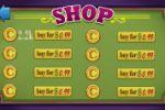 Магазин казино