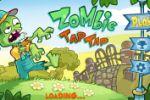 ЗомбиТаптап