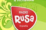 Ролик для RADIO RUSA [Автомастерская IVANOFF]