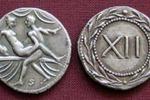Ох уж эти монеты (перевод EN-RU)