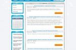 Создание темы WordPress для сайта rwwa.ru