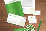 Нейминг, логотип и ФС для землеустроительной компании