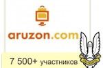 ВКонтакте   Русское ТаоБао: продвижение услуг бренда