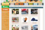 Интернет-магазин Техномаркет Virtuemart 2.0