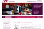 Раскрутка сайта ремонта бытовой техники по конкурентным запросам
