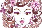 для женского сайта о красоте