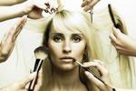 Статья 3: Как часто стоит посещать салоны красоты