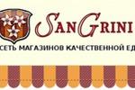 Название для сети ЭКО-магазинов в СПб