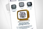 Плакат для американских заказчиков - США 2007 год