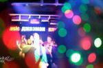 EVENT видео: вечеринка Iskusniy Zvuk