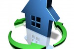 Статья на сайт в раздел УСЛУГИ сайта недвижимости
