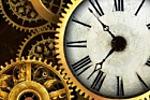 Бережем время: лучшие часы от Vivatao