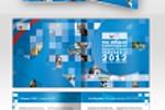 Разработка каталога на международную выставку