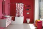 """Статья """"Как сделать ванную комнату своей мечты"""""""