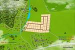 карта-план