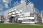 Центр нейрососудистой хирургии