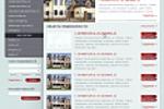 Агенство недвижимости Кобзар