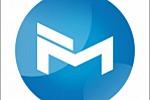 Лого автомобильной компании Mobile