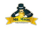 Mr.Magic