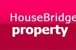 Стоимость недвижимости вблизи лондонской Crossrail продолжает ра